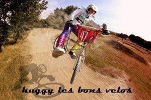 Huggy les bons vélos dans Huggy vdeg-300x200